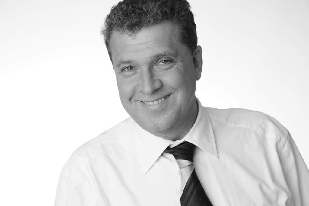 Detlef Seitz